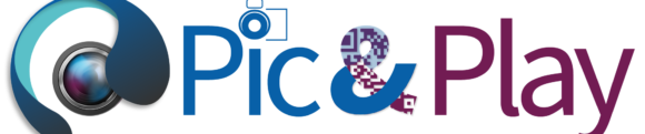 pic-play-logo-horizontal-20092020