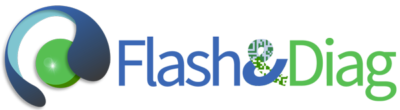 flash-diag-logo-horizontal-20092020_resized